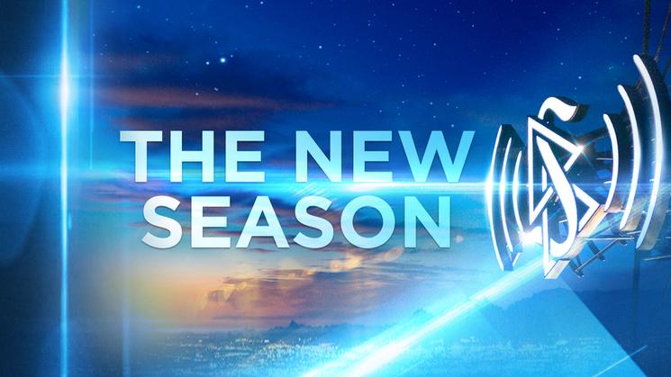 New Scientology Network Season Debuts