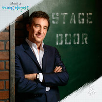 Meet a Scientologist Makes Music History With David Pomeranz